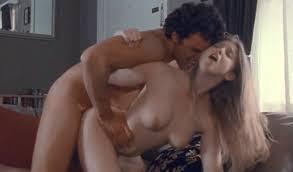 Black tie nights sex scenes