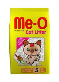 image cat litter. Delighful Image MeO Cat Litter Unscented  Ofypets  For Image C