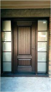 solid wood front doors with glass solid wood front doors with glass a best of 56 best fiberglass wood solid wood front entry doors with glass