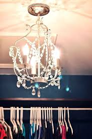 install chandelier how to install chandelier install chandelier in drop ceiling