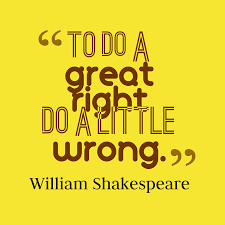 Best Known Shakespeare Quotes quotes of shakespear Best collection of William Shakespeare Quotes 6
