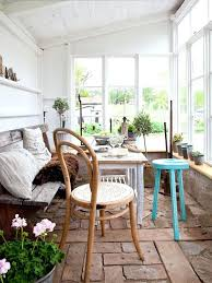 very small sunroom.  Small Small Sunroom Ideas Smart And Creative Decor Very   With Very Small Sunroom O