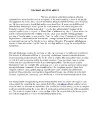 how to write a good word essay many college essays including the essay for the common application limit you to 500 words writing a 1000 word essay leaves the writer the