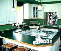 refinish laminate countertops to look like granite how to resurface laminate countertops post refinishing paint