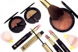 hauschka top best natural makeup brands