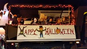 Ocean City Happenings: Halloween Parade | OCNJ Daily