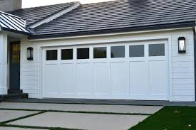 double garage door doors sizes screen reviews