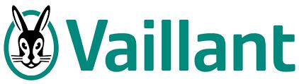 File:Vaillant-logo-2021.svg - Wikimedia Commons
