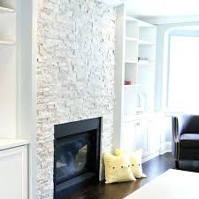 stacked stone fireplace ideas grey stone fireplace best grey stone fireplace ideas on with grey stacked stacked stone fireplace