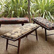 south african inspired fabrics by west elm african inspired furniture