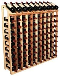 Wine Racks Lattice Wine Rack Plans Build Wine Rack Plans Lattice