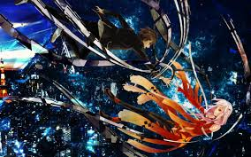 guilty crown wallpapers 6 1280 x 800