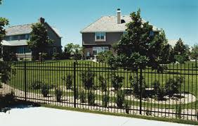 decorative metal fence panels. Ornamental Iron Fence, Aluminum Steel Fence Decorative Metal Panels E