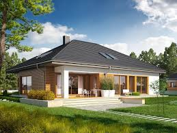small bungalow house plans. Delighful House Small Modern House Plan Designs Beautiful Bungalow Plans  Design Philippines To S