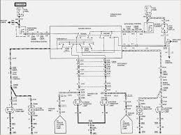 ambulance disconnect switch wiring diagram wiring diagrams one ambulance disconnect switch wiring diagram trusted wiring diagrams transfer switch wiring diagram ambulance body diagram residential
