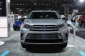 2018 Toyota Prado Release date   HD Car   Pinterest   Prado ...