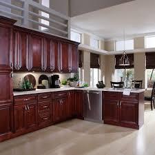 Best Colors For Modular Kitchen Prepossessing Mqalcai307 Pdp Kitchen Interior Colors