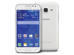 white samsung galaxy phones. samsung galaxy core prime (cricket), white phones y