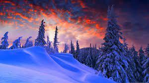 Winter Desktop Wallpaper - KoLPaPer ...