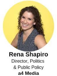 Rena Shapiro
