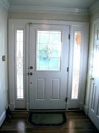 therma tru door hinges door door weatherstrip doors interior door bottom weather stripping doors s therma