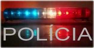 Resultado de imagem para fotos sirenes da policia