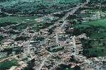 imagem de Nossa Senhora das Dores Sergipe n-9