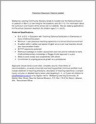 Reference Letter For Caregiver Under Fontanacountryinn Com