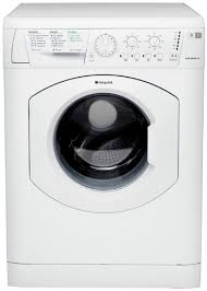 hotpoint washing machine spares. Wonderful Spares Cleaning And Culinary Appliances Are In Huge Demand All Across The Nation Hotpoint  Washing Machine Is One Of Most Sought  To Washing Machine Spares