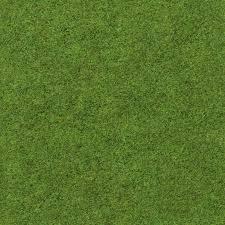 fake grass texture. Preview Fake Grass Texture O