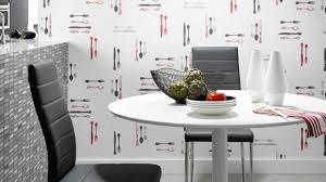 Moderne Tapeten Für Esszimmer