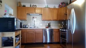 7580 Red Cedar Cedar Springs 49319 Sold Listing Mls 17041495 Greenridge Realty Inc