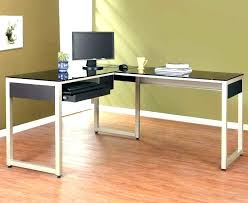 Desk glass top Walmart Glass Top Desk Office Depot Glass Shaped Office Desk Shaped Office Desk Glass Shaped Office Desk Modern Glass Shaped Office Desk Office Depot The Hathor Legacy Glass Top Desk Office Depot Glass Shaped Office Desk Shaped