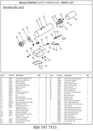 mr heater mh170favt parts parts list and diagrams the parts list above is for serial numbers starting ln 2701700001001 click here for a printable parts list and wiring diagram