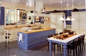 Decoration Exquisite Beach House Kitchen Backsplash Ideas Best 25 Coastal Cottage Kitchen Ideas