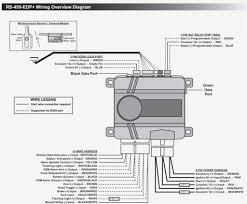 remote start wiring diagrams luxury ready bypass module directed Viper Remote Start Wiring Diagram remote start wiring diagrams beautiful of viper amazing diagram starter 0