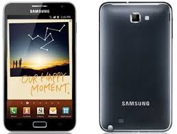 samsung galaxy note 1. samsung galaxy note 1
