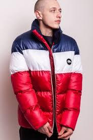 <b>Куртки ANTEATER</b> - купить в Москве, в каталогах, цены с фото ...