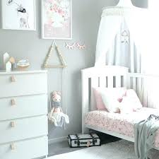 Green Girls Room Ideas Pink And Gray Girls Room Pink Grey And White