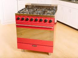 gas kitchen stove. Smeg-c30ggru-gas-oven-product-photos-1.jpg Gas Kitchen Stove