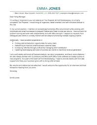 Cover Letter Referral Sample Employee Cover Letter Cover Letter Employee Referral Example