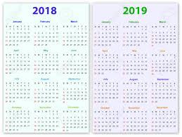 Calendar 12 Months Magdalene Project Org