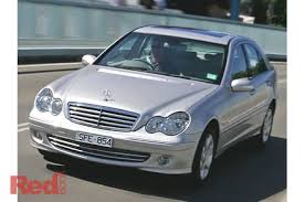 What is the top speed of a mercedes benz w203 class c 180 kompressor? Used Car Research Used Car Prices Compare Cars Redbook Com Au