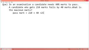 quantitative aptitude tutorials mathematical reasoning problem quantitative aptitude tutorials mathematical reasoning problem solved example
