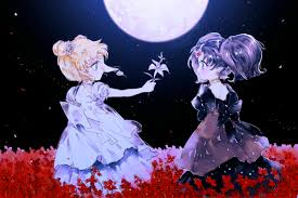 bishoujo senshi sailor moon bishoujo senshi sailor moon image
