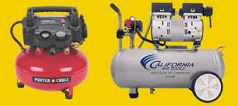 hot dog compressor. what type of air compressor is best for you needs? there are 2 main types 6 gallon compressors: hot dog