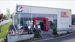 Ihr Fensterpartner In Hennef Im Rhein Sieg Kreis Klein