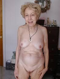 Granny Erotic Pics Grandmother Lady Crack Sex Photos