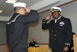 cwo navy frcse chief commissioned navair u s navy naval air systems