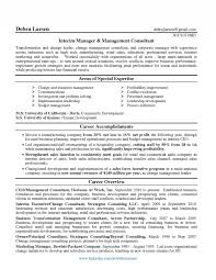 cover letter pilot essay on the topic appreance are deceptive management essay titles crossfit bozeman